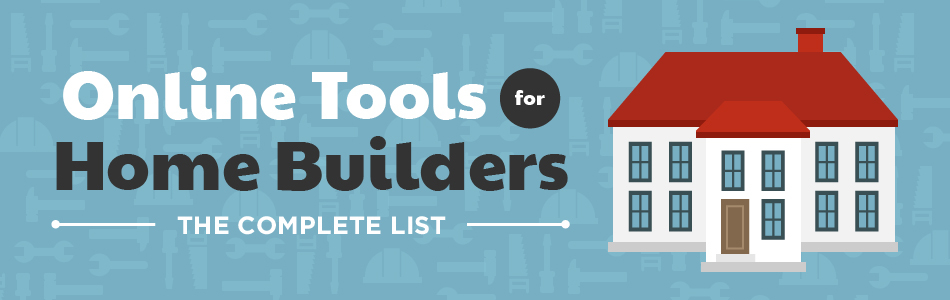 Online 20tools 20for 20home 20builders