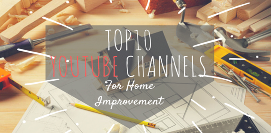 Top10youtube channels