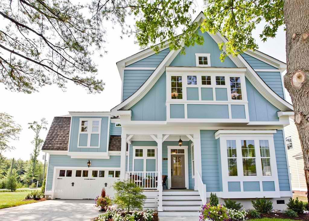 Home design 38
