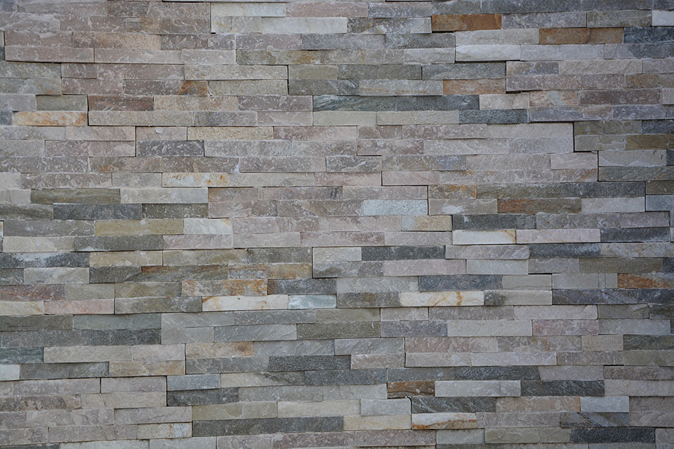 3 Problems with Stone Veneer Siding